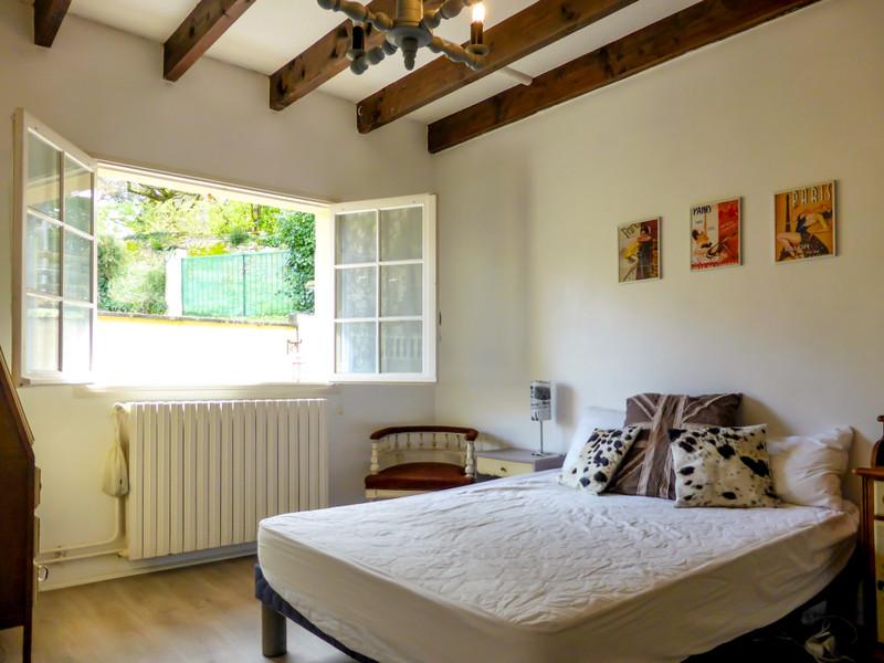 French property for sale in Sarlat-la-Canéda, Dordogne - €248,000 - photo 7