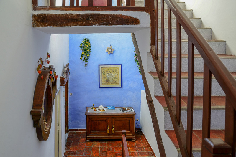 French property for sale in Saint-Hippolyte-du-Fort, Gard - €290,000 - photo 5
