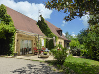 French property, houses and homes for sale in Sarlat-la-Canéda Dordogne Aquitaine