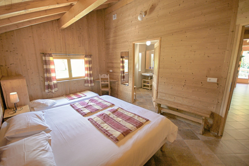 French property for sale in La Compôte, Savoie - €780,000 - photo 6