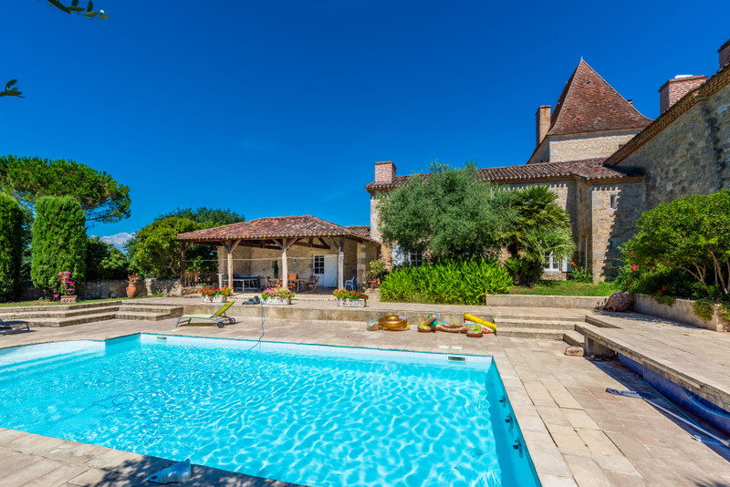 French property for sale in Nérac, Lot et Garonne - €2,950,000 - photo 5