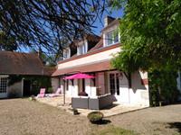 French property, houses and homes for sale inBloisLoir-et-Cher Centre