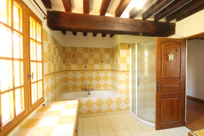 Maison à vendre à Firfol, Calvados - 318 000 € - photo 9