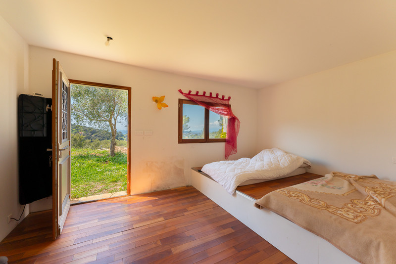French property for sale in Nice, Alpes-Maritimes - €985,000 - photo 5