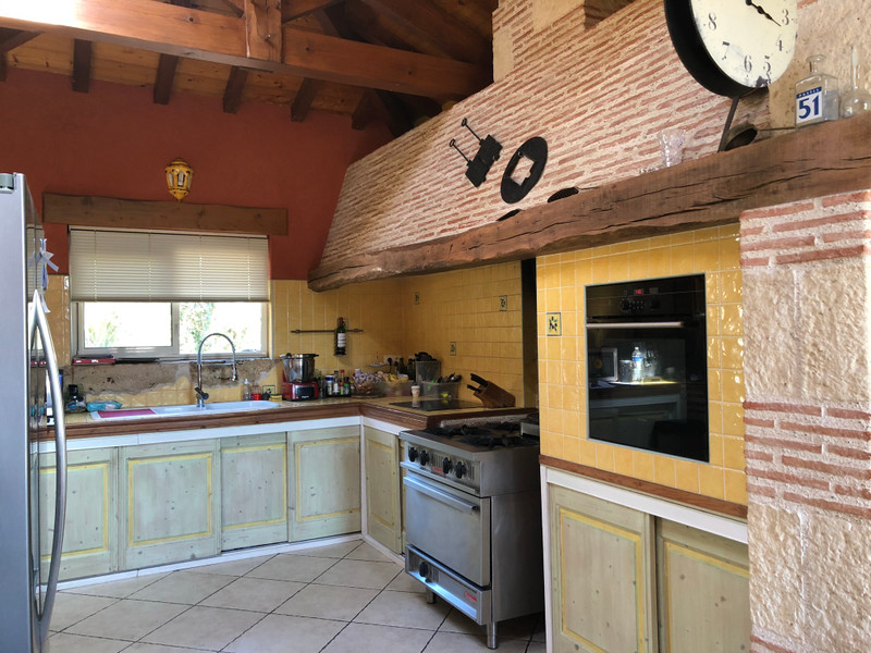 French property for sale in Castelculier, Lot-et-Garonne - €456,750 - photo 5