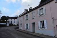 French property, houses and homes for sale inLopérecFinistere Brittany