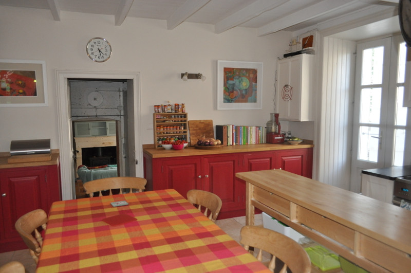 French property for sale in Monsec, Dordogne - €660,706 - photo 4
