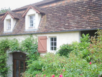 French property, houses and homes for sale inSauveterre-de-BéarnPyrenees_Atlantiques Aquitaine