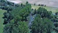 lacs à vendre à Vieux-Mareuil, Dordogne, Aquitaine, avec Leggett Immobilier