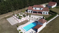 French property, houses and homes for sale in Coulx Lot-et-Garonne Aquitaine