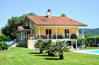 French property, houses and homes for sale in Loures-Barousse Hautes-Pyrénées Midi_Pyrenees