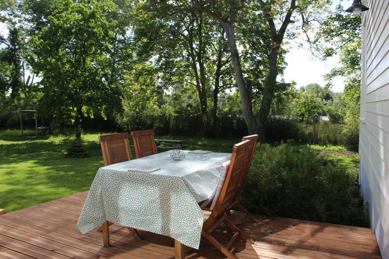 Maison à vendre à Andrésy, Yvelines - 840 000 € - photo 8