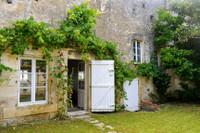 French property, houses and homes for sale inSaint-Ciers-sur-BonnieureCharente Poitou_Charentes