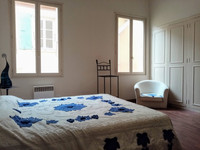 houses and homes for sale inPerpignanPyrénées-Orientales Languedoc_Roussillon