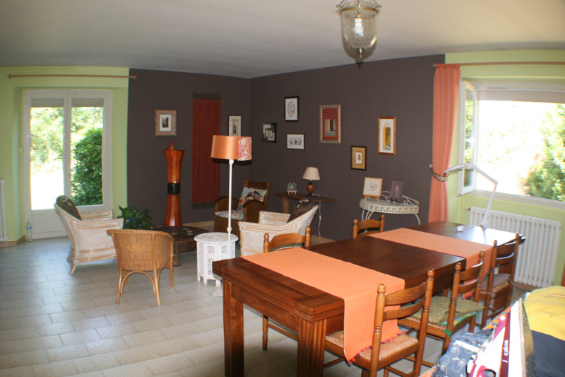 French property for sale in Parisot, Tarn-et-Garonne - €199,000 - photo 2