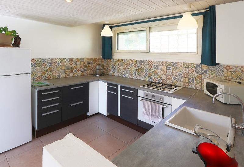 Maison à vendre à Apt, Vaucluse - 250 000 € - photo 8