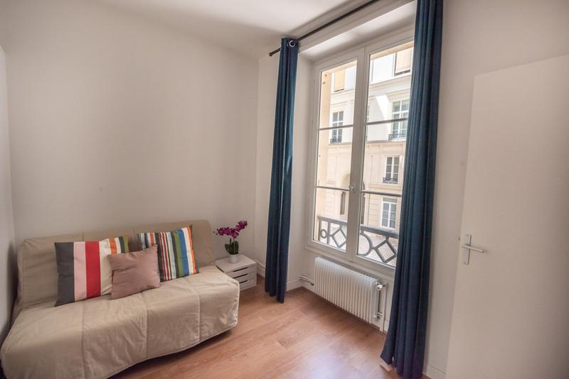 Appartement à vendre à Paris 1er Arrondissement, Paris - 1 150 000 € - photo 11