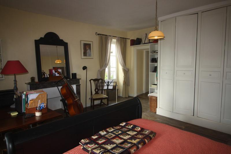 Maison à vendre à Adriers, Vienne - 214 000 € - photo 9
