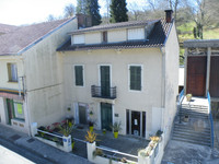 French property, houses and homes for sale inCapvernHautes-Pyrénées Midi_Pyrenees