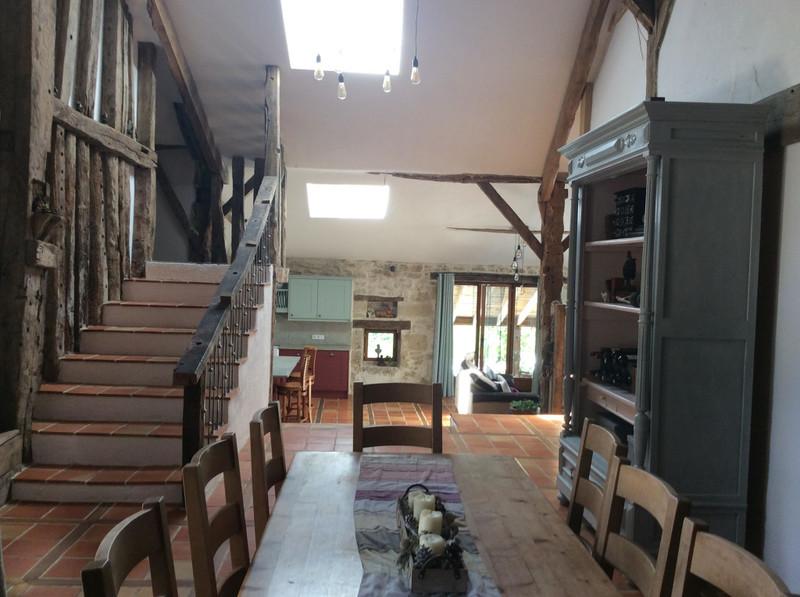 French property for sale in Lauzun, Lot et Garonne - €399,995 - photo 6