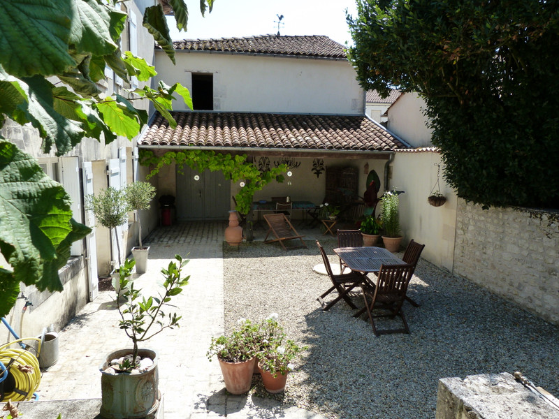 French property for sale in Archiac, Charente-Maritime - €439,900 - photo 3
