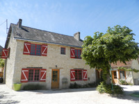 French property, houses and homes for sale inSainte-OrseDordogne Aquitaine