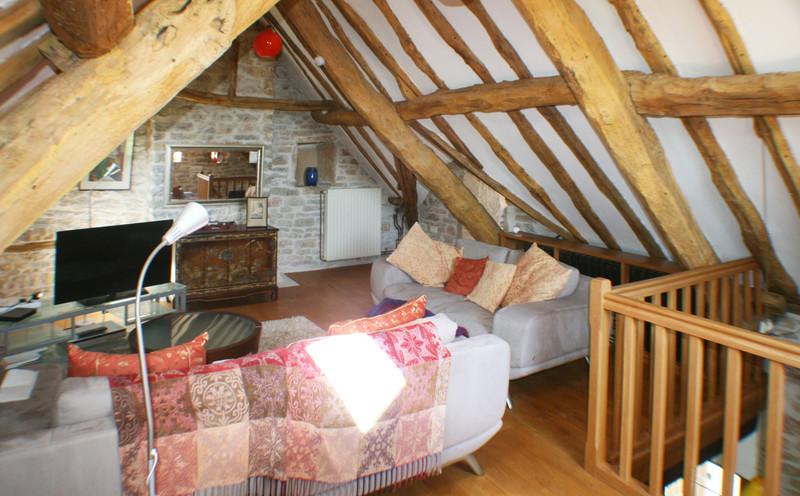 French property for sale in Loze, Tarn-et-Garonne - €305,000 - photo 5