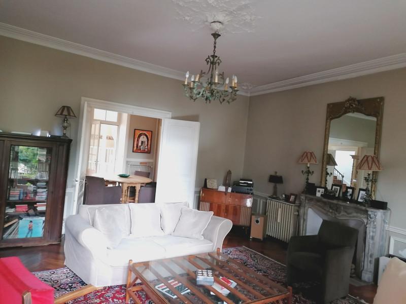 Maison à vendre à Saint-Brieuc, Côtes-d'Armor - 890 000 € - photo 5