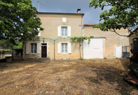 French property, houses and homes for sale inLonnesCharente Poitou_Charentes
