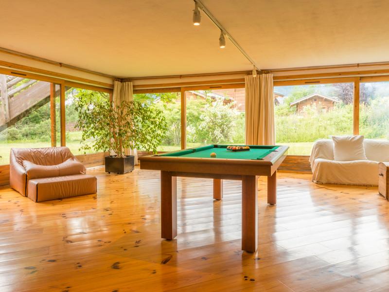 French property for sale in ST NICOLAS DE VEROCE, Haute-Savoie - €1,650,000 - photo 10