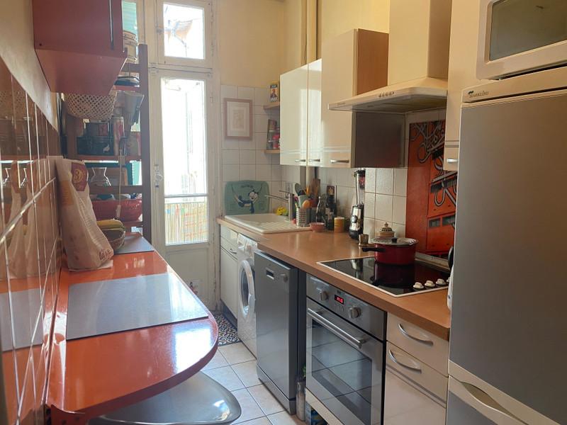 Appartement à vendre à Nice, Alpes-Maritimes - 193 000 € - photo 8