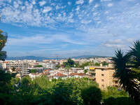 French property, houses and homes for sale in Cannes Alpes-Maritimes Provence_Cote_d_Azur