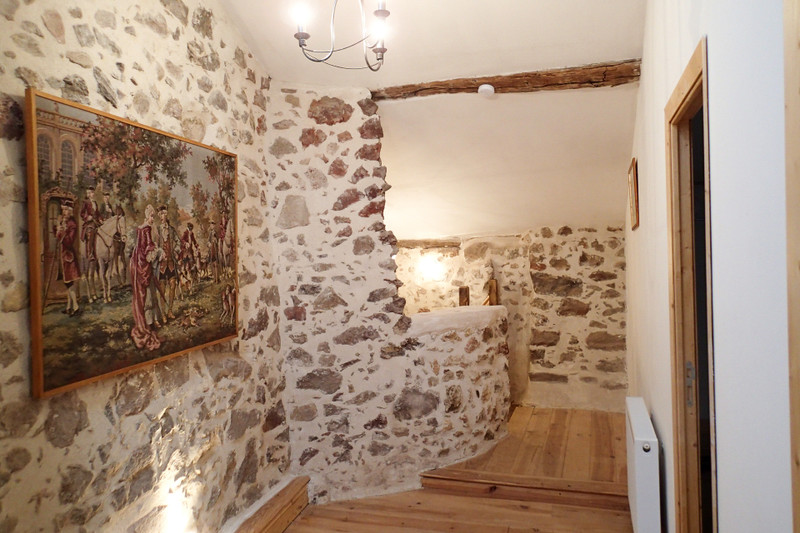 French property for sale in Availles-Limouzine, Vienne - €165,000 - photo 4