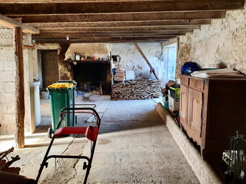 French property for sale in Assérac, Loire-Atlantique - €150,000 - photo 7