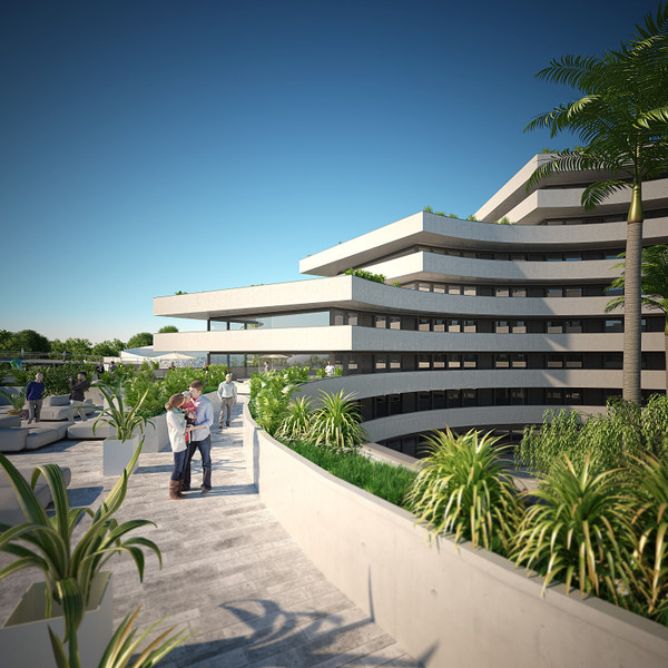 French property for sale in LE CAP D AGDE, Hérault - €193,000 - photo 6