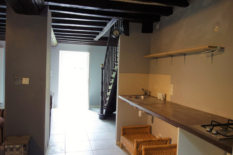 French property for sale in Champfrémont, Mayenne - €152,175 - photo 4
