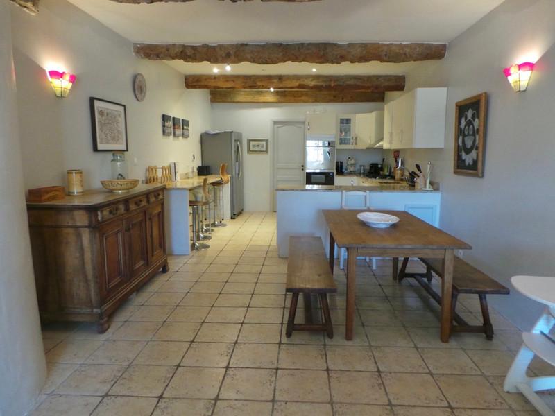 French property for sale in Serviès-en-Val, Aude - €450,000 - photo 2