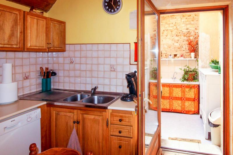 French property for sale in La Douze, Dordogne - €295,000 - photo 3