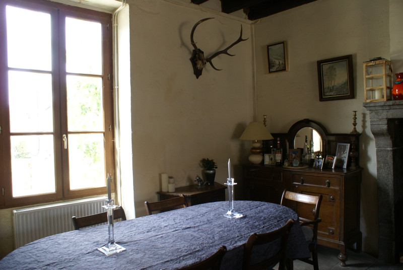 French property for sale in Le Dorat, Haute Vienne - €805,600 - photo 10