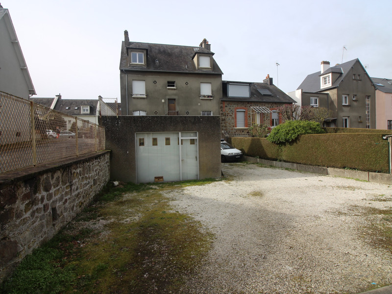 French property for sale in Flers, Orne - €99,000 - photo 2