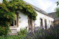 maison à vendre à Saint-Martin-de-Connée, Mayenne, Pays_de_la_Loire, avec Leggett Immobilier