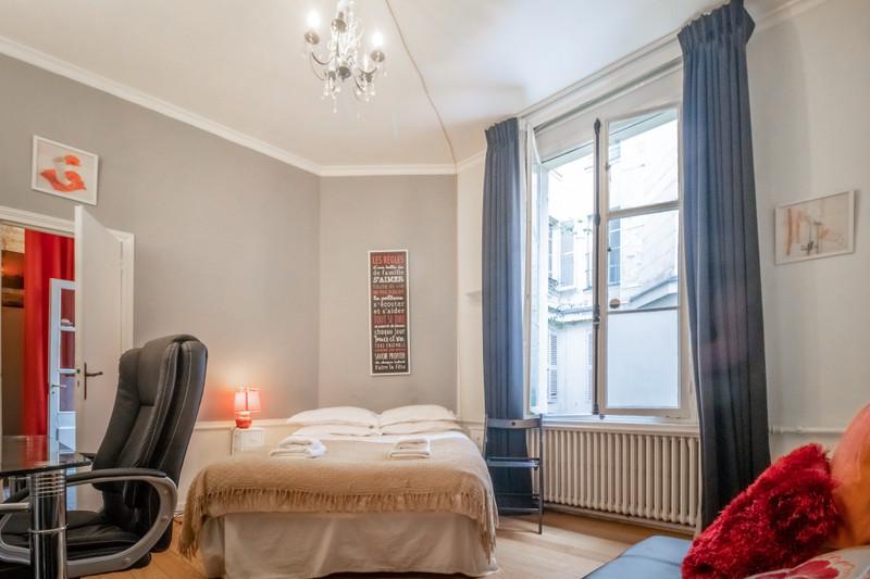 Appartement à vendre à Paris 6e Arrondissement, Paris - 550 000 € - photo 6