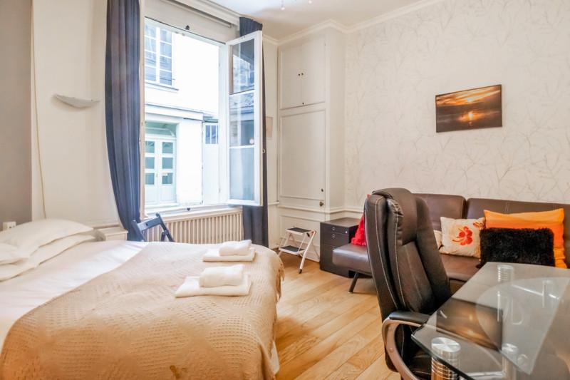 Appartement à vendre à Paris 6e Arrondissement, Paris - 550 000 € - photo 5