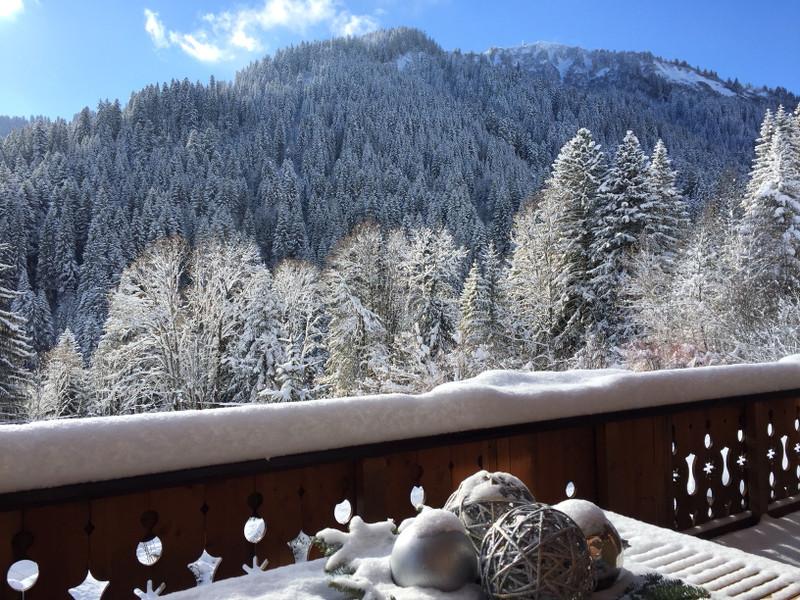 French property for sale in La Côte-d'Arbroz, Haute-Savoie - €895,000 - photo 7
