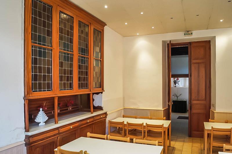 French property for sale in Bagnères-de-Luchon, Haute Garonne - €689,000 - photo 6