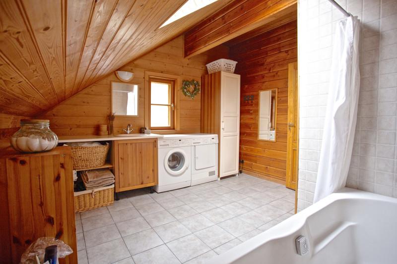 Maison à vendre à Les Deux Alpes, Isère - 369 200 € - photo 9