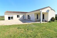 maison à vendre à Sainte-Marie-de-Chignac, Dordogne, Aquitaine, avec Leggett Immobilier
