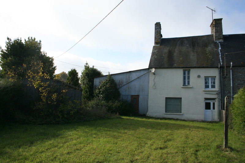 French property for sale in Ger, Manche - €46,600 - photo 2
