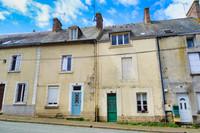 French property, houses and homes for sale in Pré-en-Pail-Saint-Samson Mayenne Pays_de_la_Loire