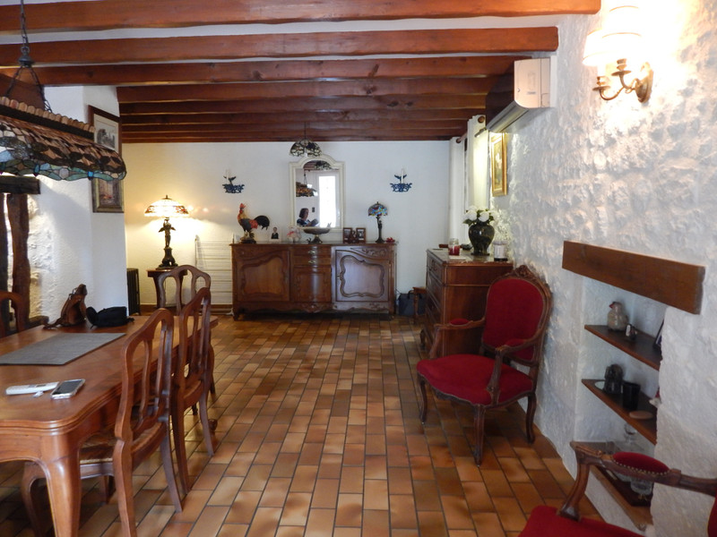 French property for sale in Castella, Lot et Garonne - €434,000 - photo 8